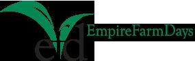 Empire Farm Days